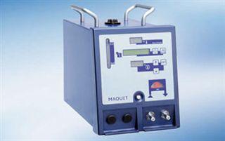 医用HCU30变温水箱