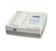 医用心电图机EKG 2000、EKG 3000、CARDIO 7