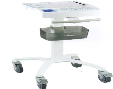 心电图机ELI 150c
