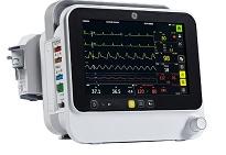病人监护仪B105 有现货