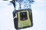 半自动体外除颤器--ZOLL AED Pro除颤监护仪