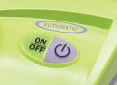 半自动体外除颤器--ZOLL AED PLUS