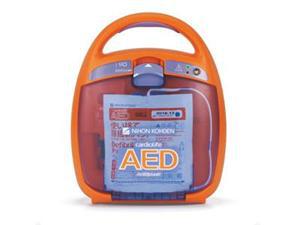 半自动体外除颤器--光电AED-2152 有现货