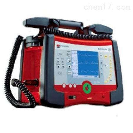 供应 除颤监护仪--普美康XD1xe(M290)型心脏除颤监护仪