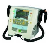 除颤监护仪--匈牙利英诺美特除颤监护仪CA360-B