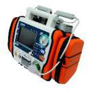 心脏除颤仪--韩国心脏除颤仪LiFEGAIN CU-HD1