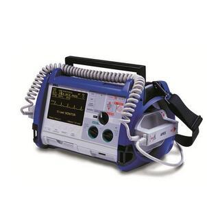 除颤起搏监护仪--ZOLL 除颤监护仪 M-Series  有现货