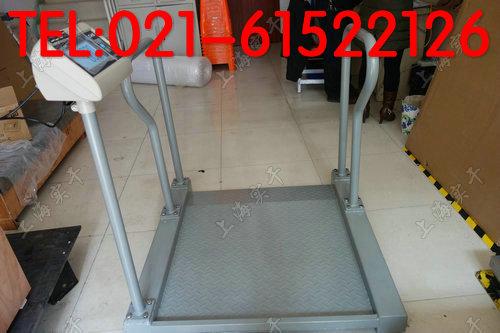 200公斤透析轮椅称代理商