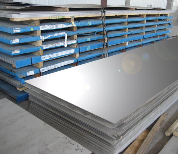 日本进口316不锈钢板,201不锈钢板