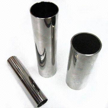 精密316不锈钢无缝管,310不锈钢无缝管价格