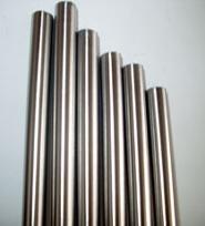 韩国进口316不锈钢易车棒,316L不锈钢易车棒