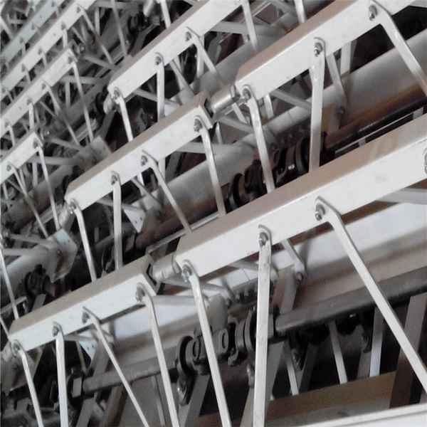 厂家直销混凝土框架式整平机  框架式振动梁?? 价格优惠 质量保证