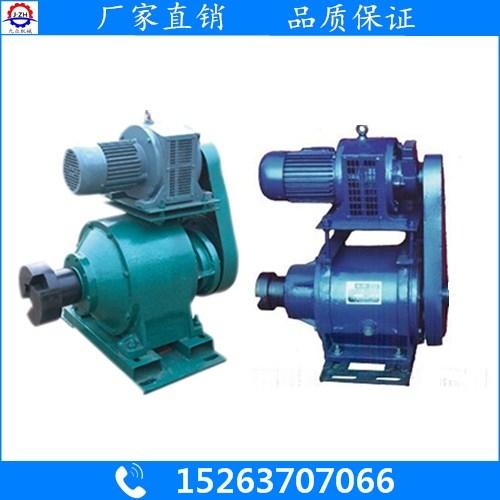 安徽WT30九众锅炉调速器