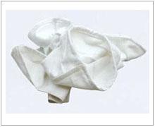 上海科格思长期供应729机织布滤袋/工业集尘及烟气治理滤袋