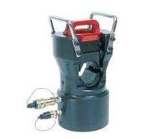 CPS-100D100吨复动液压钳
