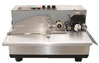 昆明祥充380F标准版磨轮打码机丨塑料袋打码机@云南打码机