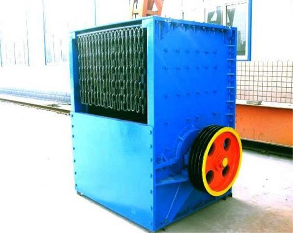 RCYD系列永磁自卸式除铁器厂家价格