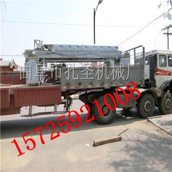 蒸汽式仿手工粉皮机生产厂家
