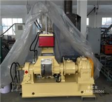 110升密炼机-橡胶塑料混炼用都可以