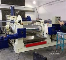 16寸开炼机18寸炼胶机设备生产厂家