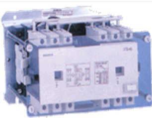 江苏代理西门子接触器3TB、3TF系列