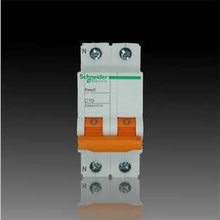 霍尼韦尔继电器接线端子,mro茗熔熔断器 (变频器plc软起动,接触器断路