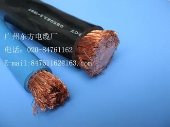 最优惠的广州电线厂的四大优势、广州市、番禺区东方广东电缆厂