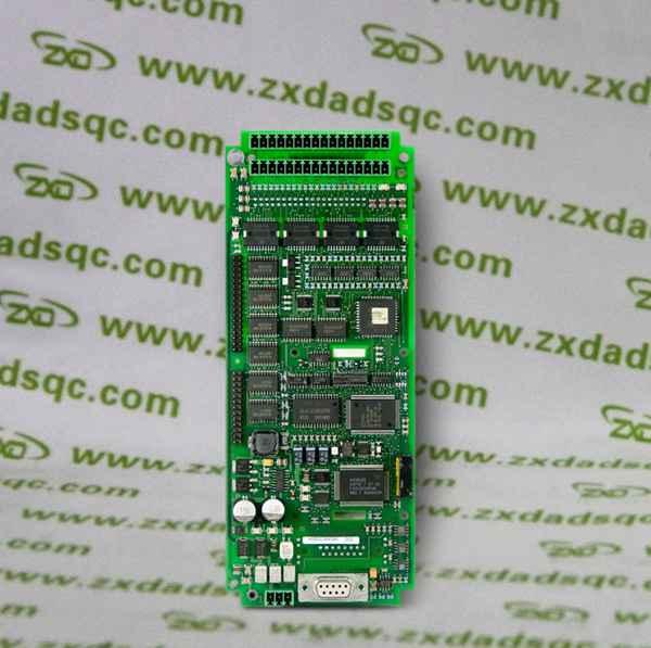 ABBCS3107KT92全新现货