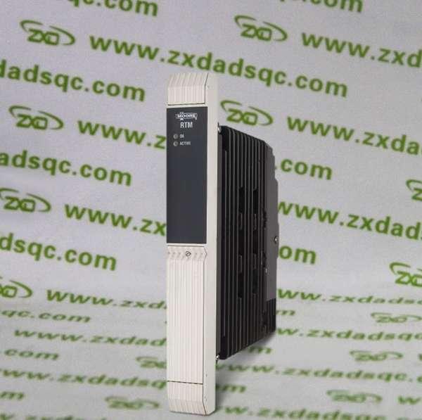 美国通用电气IS200EPCTG1A