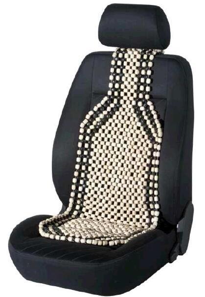 省直辖县级行政单位汽车内饰哪个好用,最有前景的汽车脚垫