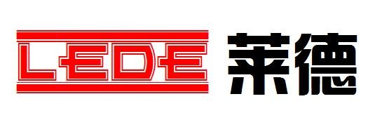 上海莱德泵阀有限公司