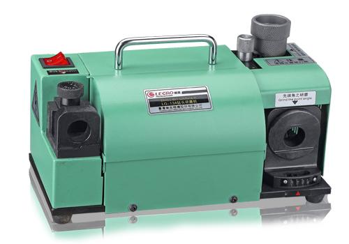 供应台湾乐高钻头研磨机LG-13A
