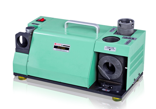 供应台湾乐高钻头研磨机LG-26D