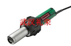 瑞士3400W塑料焊枪焊机ELECTRON ST