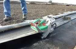 GEOSTAR G5 热楔式自动焊接机