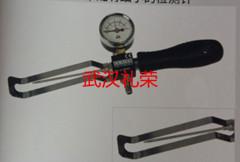 莱丹双焊缝测检漏仪合肥总代理