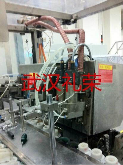 高温消毒热风器LHS21贵阳总代理