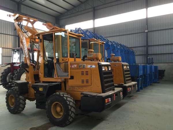 电线杆挖坑机厂家供应装载机挖坑机 装载机钻孔机