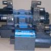 电磁换向阀/DSG电磁换向阀/流量换向阀
