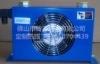 风冷却器/冷却器/液压配件