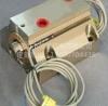 薄型油缸/液压气缸/液压件