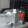 升降系统/升降阀/液压升降元件