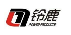 上海菱鹿实业有限公司安徽分公司