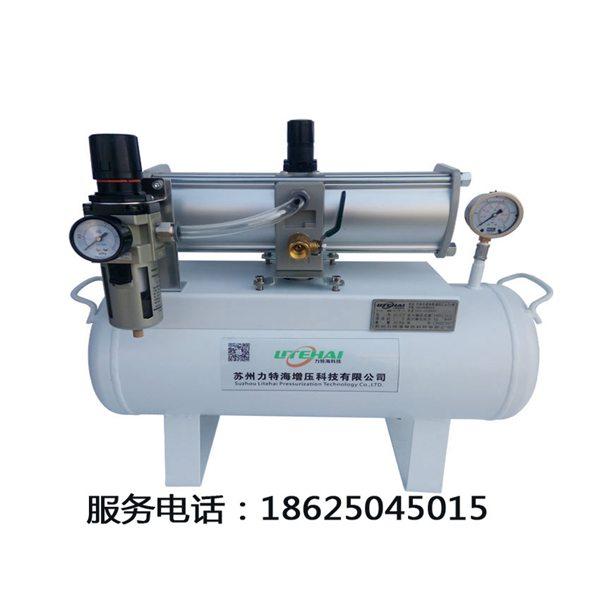 力特海空气增压泵SY-220销售热线
