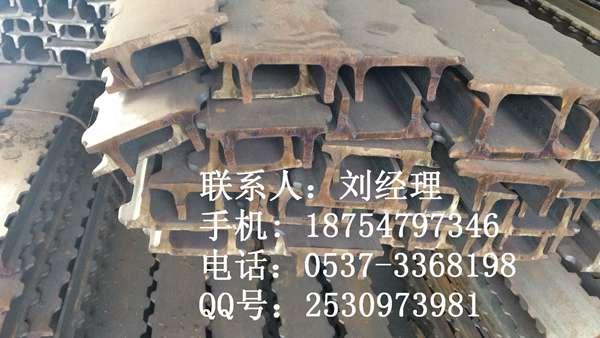 排型钢 矿用排型钢排型梁