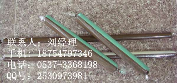 2335锚固剂 树脂锚固剂厂家 矿用锚杆固定剂