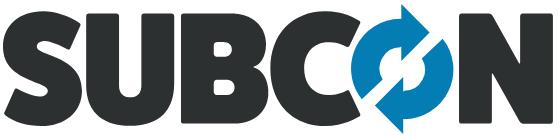 2020年英国国际工业分包展览会 SUBCON 2020