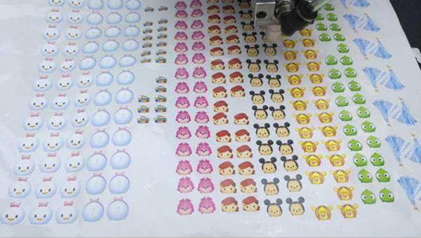 广东自动定位点胶机、AB混合水晶点胶机点胶稳定设备
