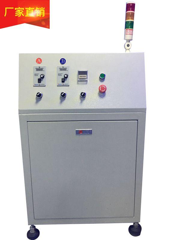 东莞丽静LJ-8988真空灌胶机计量灌胶机