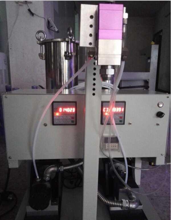 广东LJ-028低价灌胶机简易灌胶机涂布机灌胶